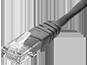 Servicios informáticos, Diseño e instalación de redes
