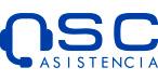 servicio de asistencia remota NSCONTROL